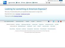 American Express Business Travel A/S