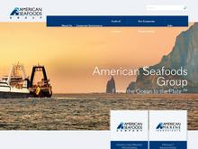 AMERICAN SEAFOODS EUROPE ApS