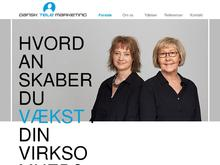 Dansk Tele Marketing ApS