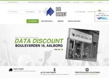 Data Discount A/S