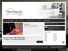 Harmonie Spa Body Face ApS
