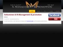N-Management ApS