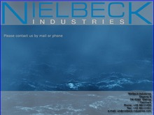 Nielbeck Industries ApS