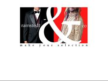 RAMSTEDT & CO ApS