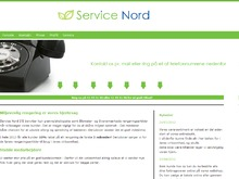 Service Nord